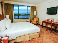 Hotel Aryaduta Makassar - Grand Aryaduta Suite Minimum Stay 7 Malam - Disc 15% !!