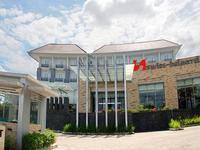 Swiss-Belhotel Danum Palangkaraya di Palangkaraya/Palangkaraya
