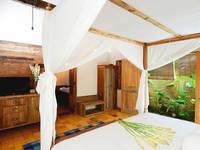 Desa Alamanis Cirebon - Pringgodani Room Pegipegi Promo