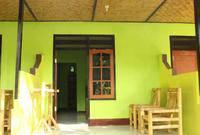 Lendang Homestay Lombok - Standard Double Room Regular Plan