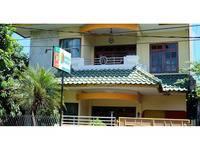 Simply Homy Guest House Bintaran di Jogja/Pakualaman
