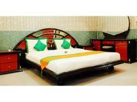 Simply Homy Guest House Bintaran Yogyakarta - House Regular Plan