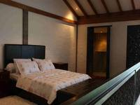 Modern Rustic & Unique Omega Villa Bandung - Entire Villa Regular Plan