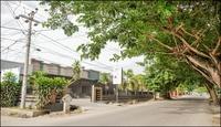 Pondok Garuda Inn