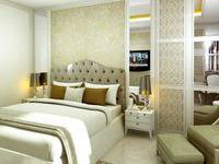 Grand Savero Hotel Bogor - Superior Room Regular Plan