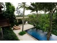 Kayumanis Ubud - Residence Villa (2 Bedroom Villa) BAR Regular Plan