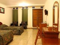 Cipayung Asri Hotel Bogor - Family Room DIscount 45% with benefits