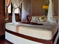 Brothers Bungalow Bali - Kamar Standard Regular Plan
