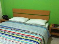 Living Peace House Manado - Standard Room Only Limited Promo 60%