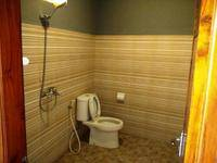 Ridho Malik Hotel Lombok - Standard Double Regular Plan