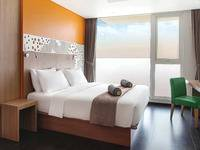 D Varee Diva Kuta Bali Bali - Family Suite Regular Plan