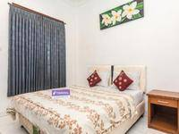 Tinggal Budget Kuta Kubu Anyar - Standard Room Hot Deal Sale