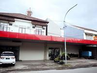 Hotel Toddopuli Mas di Makassar/Makassar