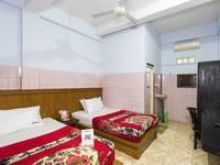 RedDoorz @Raya Sempidi Bali - RedDoorz Room Special Promo Gajian