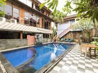 RedDoorz @ Sanur di Bali/Sanur