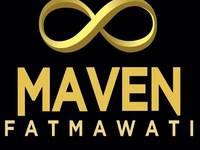 Foto Hotel Maven Fatmawati