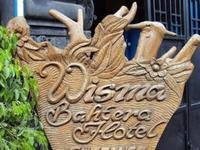 Wisma Bahtera di Cirebon/Cirebon