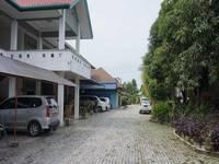 eSBe Hotel di Belitung/Tanjung Pandan