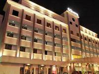 GGI Hotel di Batam/Batu Ampar