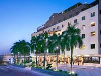 Aston Karimun City Hotel di Karimun/Tanjung Balai Karimun