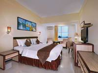 Aston Karimun Karimun - Premier Room SAVE 10%