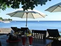 Villa Coral di Bali/Amed