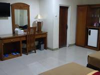 Hotel Priangan Cirebon Cirebon - VIP Room Regular Plan
