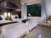 Neo Hotel Candi Semarang - Standard - Room Only Regular Plan