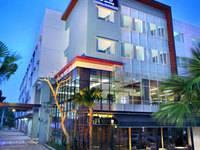 Neo Hotel Candi - Semarang di Semarang/Semarang