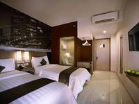Neo Hotel Candi Semarang - Standard - with Breakfast Regular Plan