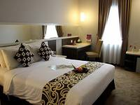 Grand Tjokro Hotel Klaten - Superior Room Only Regular Plan