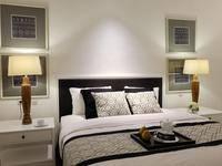 Kyriad M Hotel Sorong Papua Barat - Executive Suite Regular Plan