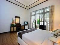 The Taman Ayu Hotel Seminyak - Superior Room Only Regular Plan