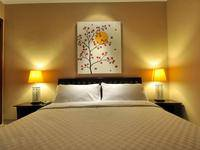 The Jas Villas Bali - Two Bedroom Pool Villa Great Deal