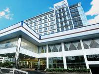 Grand Asrilia Hotel Convention & Restaurant