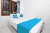 Airy Eco Pancoran Duren Tiga Barat Enam 41 Jakarta Jakarta - Standard Double Room Only Special Promo Jan 5