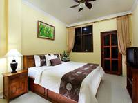 Bali Palms Resort Bali - Superior Room  Regular Plan