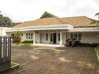 Elenor's Home @ Eyckman di Bandung/Cipaganti