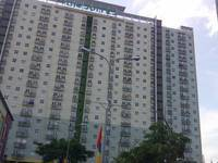 The Suite Metro Ghotic Apartment di Bandung/Soekarno Hatta Bypass