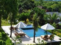 Azona Greens di Bali/Pecatu