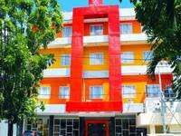 Maleosan - Inn Manado di Manado/Manado