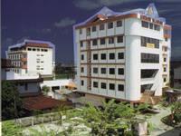 Amans Hotel di Ambon/Ambon