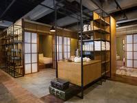 Plataran Bromo Pasuruan - Mezannine Minimum Stay 2 Nights