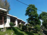Hotel Silintong Samosir - Standart Room  Regular Plan