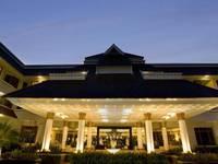 Hotel Santika Premiere Jogja di Jogja/Tugu Jogja