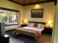 Puri Bagus Candidasa Bali - Deluxe Garden View  Last minute deal - 45.0% off!