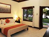 Puri Bagus Candidasa Bali - Deluxe Sea View Hot Deal