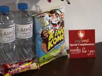 Ramedo Hotel Makassar - Superior Basic Deal + Benefit Regular Plan
