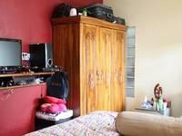 Lagura Residence Jakarta - Standard Room Only Regular Plan