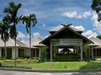 Rungan Sari Meeting Centre And Resort di Palangkaraya/Palangkaraya
